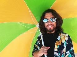 10A - Foto de perfil Héctor Palazón
